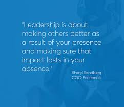quotes about learning valuable lessons leadership lessons 5 quotes from world leaders that will inspire