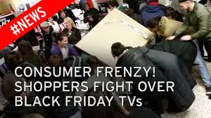 how much money was spent on amazon black friday 2014 black friday 2015 how to bag the best bargains in this year u0027s