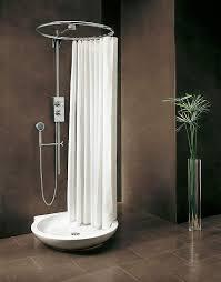 supporto tenda doccia supporto tenda doccia tenda doccia bagno in pvc x with