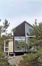 53 best norsk arkitektur images on pinterest architecture