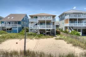 wrightsville beach homes for sale hardee hunt and williams