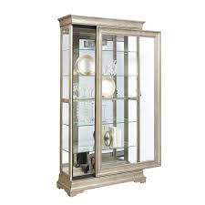 Pulaski Curio Cabinet Used Pulaski Curio Cabinet Parts Best Cabinet Decoration