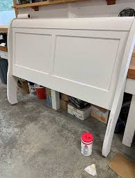 how to get a smooth finish when painting kitchen cabinets how to get a smooth finish with chalk paint hallstrom home