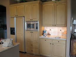 Furniture Kitchen Cabinet Cabinetry And Furniture Kitchen Cabinets Bathroom Vanity Vanities