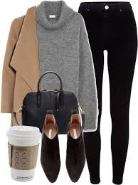 look of young стиль pinterest clothes winter and fall winter
