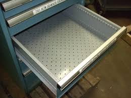 Stanley Vidmar Cabinet Locks Tips Vidmar Cabinet Stanley Vidmar Locks Vidmar Workbench