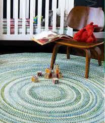 kids rugs rugs braided kids rugs