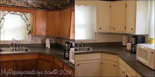 kitchen cabinet trim astonishing 15 cabinets ideas base photos