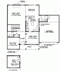 best of dominion homes floor plans new home plans design