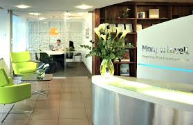 Corporate Office Design Ideas Tips For Decorating A Corporate Office Stunning Office Space