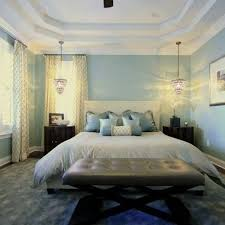 Colors For Master Bedroom And Bathroom 95 Best Sw Colors Images On Pinterest Wall Colors Paint Colors