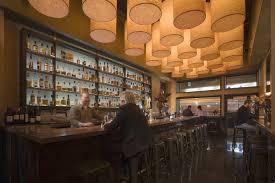 Restaurant Design Concepts 2010 Restaurant Design Aia Los Angeles Archdaily