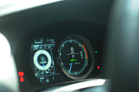 lexus is 200t price in malaysia no longer playing catch up lexus is 200t f sport review u2013 drive