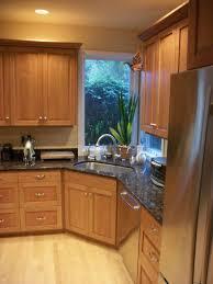 kitchen cabinet material caruba info