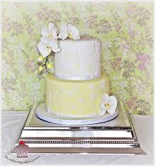 spring wedding cake ideas digitalrabie com