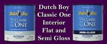 dutch boy paint shelly u0027s hardware