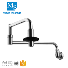 Kitchen Faucets Manufacturers 100 Kitchen Faucet Manufacturers List Brizo Moen Kitchen