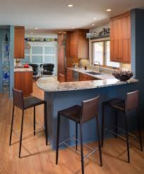 Custom Kitchen Countertops Custom Kitchen Remodeling Custom Kitchen Cabinets Marc Coan