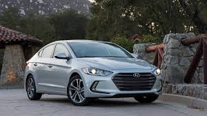 price hyundai elantra 2017 hyundai elantra with specs price and photos