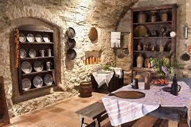 cuisine ferme le style cagne pour la cuisine trouver des idées de décoration