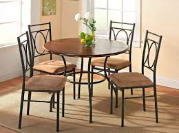 dining room wondrous small dining room set for sale gratify