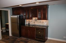 basement basement wet bar within cost of wet bar in basement