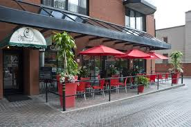 Ottawa Awning Cartier Place Suite Hotel Ottawa Canada Booking Com