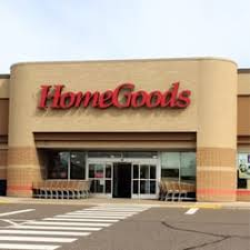 Minneapolis Home Decor Stores Homegoods Home Decor 4190 Vinewood Ln N Minneapolis Mn