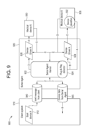 patent us8225015 systems methods and apparatus for medical