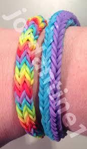 rainbow loom thanksgiving charms best 25 wonder loom ideas on pinterest loom bands rainbow loom