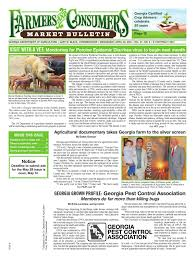 april 30 2014 market bulletin by georgia market bulletin issuu