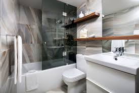 small condo bathroom ideas condo renovation kitchen and bath contemporary bathroom