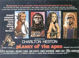 Planet Of The Apes Meme - franchise of the planet of the apes sa132 strangers and aliens