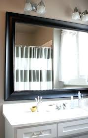 Bathroom Vanity Mirrors Home Depot Bathroom Vanity Mirrors Home Depot For 15571 Cozy Interior