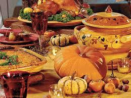 thanksgiving feast pictures disney thanksgiving wallpaper for computer wallpapersafari