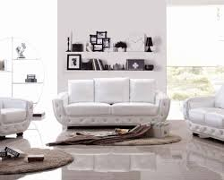 Leather Tufted Sofa White Tufted Sofa Cozy Nice Sofa And Loveseat For Your Living