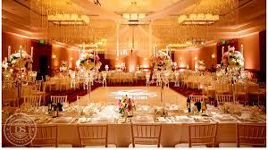 wedding center virginia wedding venues the westin virginia town center