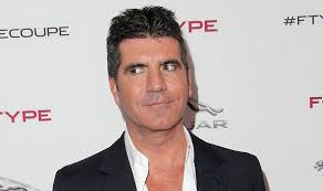 emma watson leaked pics with slight cameltoe 2 www simon cowell promises to shake things up on next year s x factor
