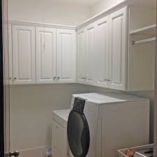 custom laundry room cabinets custom laundry room cabinets mud rooms georgia closet
