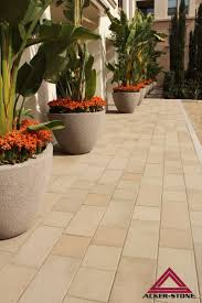 Tuscany Pavers San Diego by 9 Best Ideas U0026 Inspiration U2013 Orco Block Pavingstones Images On