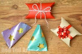 christmas gift wrap rolls diy christmas gift wrapping tips and tricks