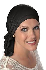 pre chemo slip on scarf pre tied scarf head scarves i cancer chemo