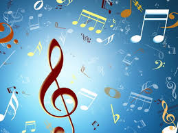 top 15 of best websites to free mp3 songs and