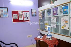 dentists in kilkattalai chennai instant appointment booking