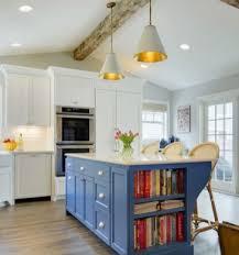 Kitchen Paints Colors Ideas 88 Amazing Farmhouse Kitchen Paint Colors Ideas 88homedecor