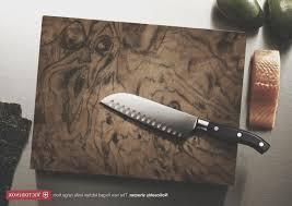 creative kitchen knives 100 images 100 creative kitchen