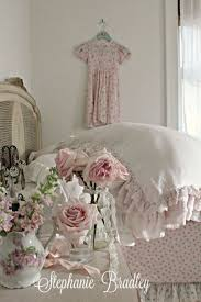 311 best pillows decorative frilly lacey pretty ruched tufted
