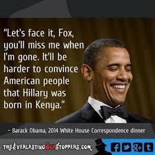 Obama Happy Birthday Meme - th id oip dzixpioh8o2kxnmznc5pgahaha