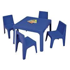 Outdoor Plastic Stackable Chairs Stackable Chairs And Tables Stackable Plastic Tub Chairs Outdoor
