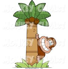 royalty free stock monkey designs of cartoons page 3